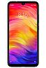 "Xiaomi Redmi Note 7 Black 3/32 Gb, 6.3"", Snapdragon 660, 3G, 4G (Global), фото 2"