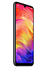 "Xiaomi Redmi Note 7 Black 3/32 Gb, 6.3"", Snapdragon 660, 3G, 4G (Global), фото 4"