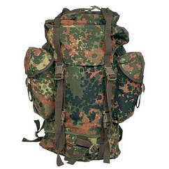 Полевой рюкзак бундесвер Sturm Mil-Tec 65 L (14040021)