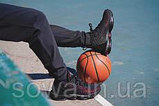 "✔️  Кроссовки Nike LeBron 16 ""Fresh Bred""  , фото 3"