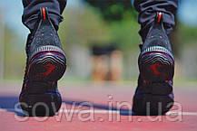 "✔️  Кроссовки Nike LeBron 16 ""Fresh Bred""  , фото 2"