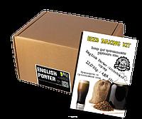 Набор для приготовления пива English Porter на 20л
