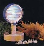 Ультрафиолетовая лампа УФО-В Электроника