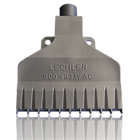 Воздушные ножи Lechler 600.493.1Y