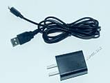 Приставка Dendy Junior HD (HDMI, беспроводные джойстики), фото 10