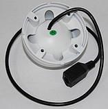 Камера внутреннего наблюдения купольная IP (MHK-N361-100W), фото 5