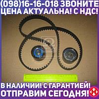⭐⭐⭐⭐⭐ Ремень, ролики ГРМ (комплект ) ВАЗ 2170 PRIORA (производство  DAYCO)  KTB944
