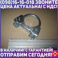 ⭐⭐⭐⭐⭐ Хомут крепления глушителя M10 50 мм (пр-во Fischer) 913-950