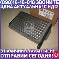 ⭐⭐⭐⭐⭐ Радиатор отопителя AUDI/VW/PORSCHE MT/AT (Van Wezel)