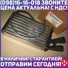 ⭐⭐⭐⭐⭐ Радиатор отопителя AUDI80/90/A4 / VW PASSAT5 (Van Wezel)