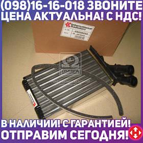 ⭐⭐⭐⭐⭐ Радиатор отопителя CITR ZX/XANTIA / PEUG 306 (Van Wezel)