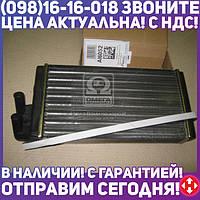 ⭐⭐⭐⭐⭐ Радиатор отопителя AUDI 100/200/A6 ALL MT/AT (Ava)