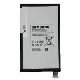 Аккумулятор для Samsung SM-T310 Galaxy Tab 3 8.0 (ёмкость 4450mAh)