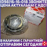 ⭐⭐⭐⭐⭐ Подшипник колеса VW-Audi (производство  Febi) АУДИ,80, 05222