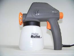 Краскораспылитель PAINT BULLET(Пеинт Буллет)
