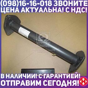 ⭐⭐⭐⭐⭐ Вставка вместо катализатор ДЕО LANOS (TEMPEST)  TP.96351601
