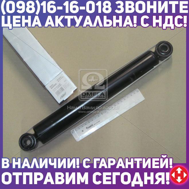 ⭐⭐⭐⭐⭐ Амортизатор подвески ФИАТ DUCATO (до 1, 0 т) 94-02 задний газовый (RIDER)  RD.2870.344.283