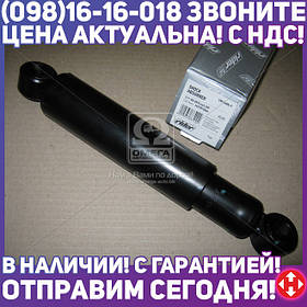 ⭐⭐⭐⭐⭐ Амортизатор подвески ФОЛЬКСВАГЕН CADDY II задний масляный (RIDER)  RD.2870.443.287
