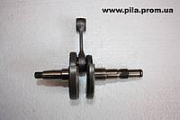 Коленвал для бензопилы Stihl MS 240, MS 260