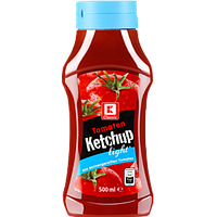 Кетчуп Лайт Деликато без сахара, 500 мл