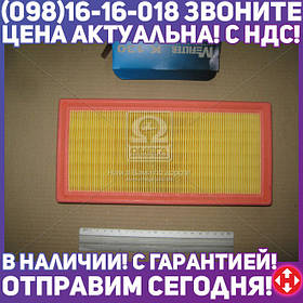 ⭐⭐⭐⭐⭐ Фильтр воздушный АУДИ 80 (производство  M-filter) КРАЙСЛЕР,ДОДЖ,ФОЛЬКСВАГЕН,ВОЯЖЕР  1,ВОЯЖЕР  2,ВОЯЖЕР  3,ГОЛЬФ  1,ДЖЕТТA  1,КAДДИ  1, K130