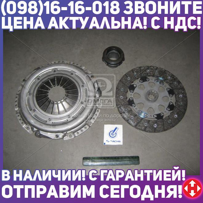 ⭐⭐⭐⭐⭐ Сцепление БМВ (производство  SACHS) 3,5, 3000 133 002