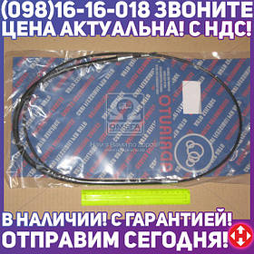 ⭐⭐⭐⭐⭐ Трос ручного тормоза БМВ 5 (производство  Adriauto)  05.0223