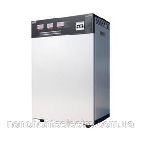 Трехфазный стабилизатор напряжения АМПЕР 12-3/50 v2.0 (33кВА)