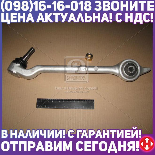 ⭐⭐⭐⭐⭐ Рычаг подвески БМВ (производство  Ruville) 5, 935027