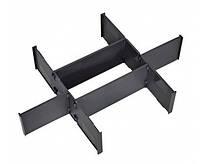 Комплект перегородок для модульного ящика
