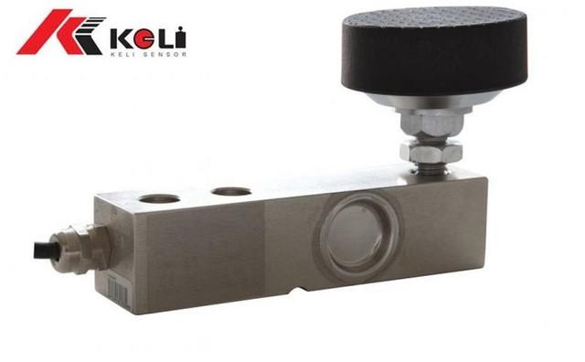 Keli SQB-A на 1 т Тензометрический датчик