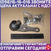 ⭐⭐⭐⭐⭐ Опора шаровая DAEWOO, ШЕВРОЛЕТ (производство  Ruville) НУБИРA, 919004