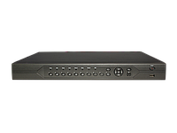 Гибридный видеорегистратор GrandTechnology GT CMF1608