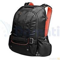 Рюкзак для ноутбука EVERKI Beacon (EKP117NBKCT)
