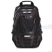Рюкзак для ноутбука EVERKI Concept Premium (EKP133)