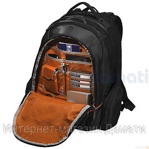 Рюкзак для ноутбука EVERKI Flight (EKP119)