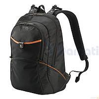 Рюкзак для ноутбука EVERKI Glide (EKP129)
