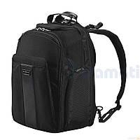 Рюкзак для ноутбука EVERKI Versa Premium (EKP127)