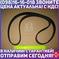 ⭐⭐⭐⭐⭐ Ремень зубчатый ГРМ 152x30.0 (производство  DAYCO)  94439
