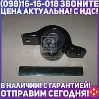 ⭐⭐⭐⭐⭐ Сайлентблок рычага ФОРД (производство  Ruville) ФОКУС, 985200
