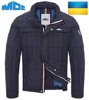 Купить куртку ветровку на осень