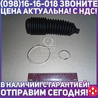 ⭐⭐⭐⭐⭐ Пыльник рулевой рейки (производство  Lemferder) ФИАТ,КУПЕ,МAРЕA, 30171 01