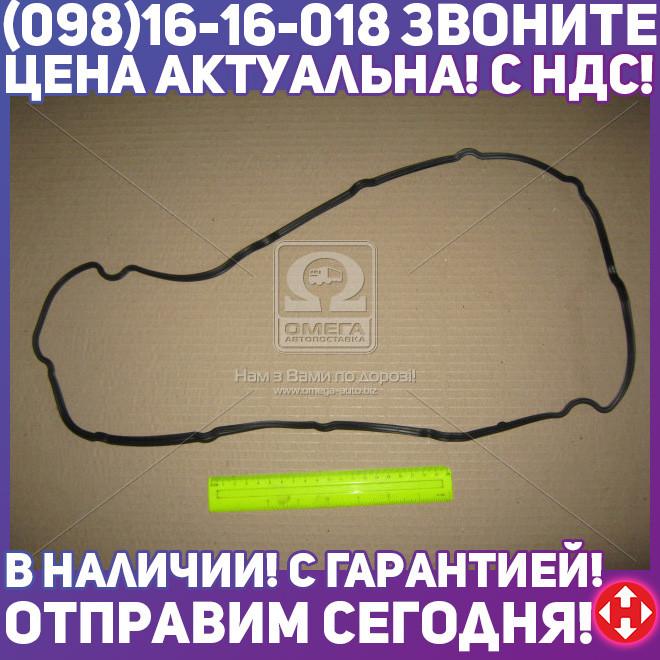 ⭐⭐⭐⭐⭐ Прокладка крышки клапанной FORD TRANSIT 2.0TDCI/2.4TDCI (пр-во Elring)