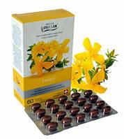 Релакс с витаминами (зверобой в капсулах) / Relax, 60 капс. антидепрессант