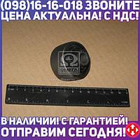 ⭐⭐⭐⭐⭐ Сайлентблок рычага ФОРД (производство  Ruville) МОНДЕО  1, 985203