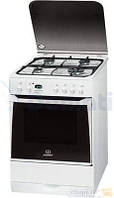 Кухонная плита INDESIT I6GMH6AG(W)/U