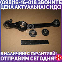 ⭐⭐⭐⭐⭐ Рычаг подвески ФОРД (производство  Ruville) ЕСКОРТ,ЕСКОРТ  4,ОРИОН  1,ОРИОН  2, 935213