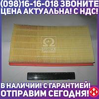 ⭐⭐⭐⭐⭐ Фильтр воздушный FORD WA6530/AP199 (пр-во WIX-Filtron)