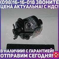 ⭐⭐⭐⭐⭐ Фильтр топливный  HONDA CIVIC WF8119/PP930 (пр-во WIX-Filtron)