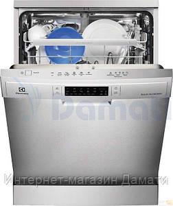 Посудомоечная машина ELECTROLUX ESF 7630 ROX